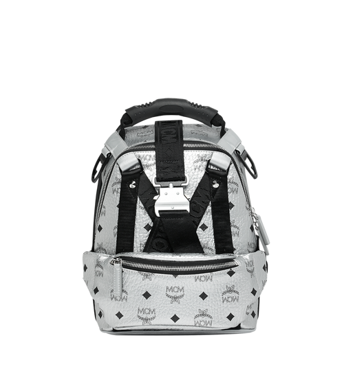 Jemison 2-in-1 Backpack in Visetos