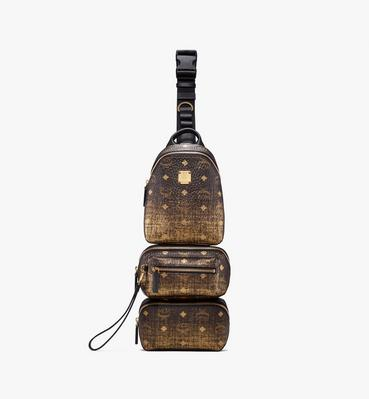 Men's Backpacks | MCM