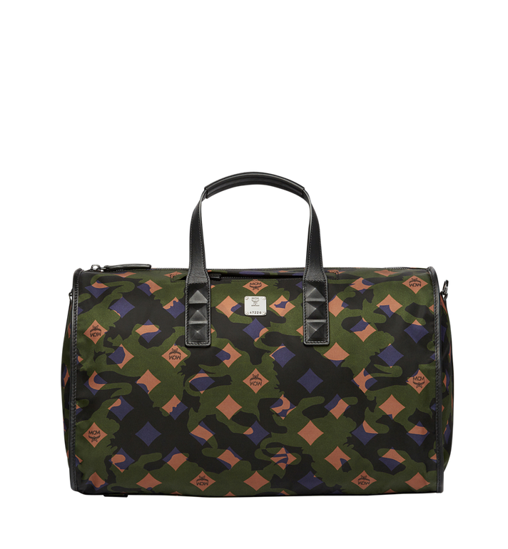 MCM WEEKENDER-DIETER 1151 AlternateView