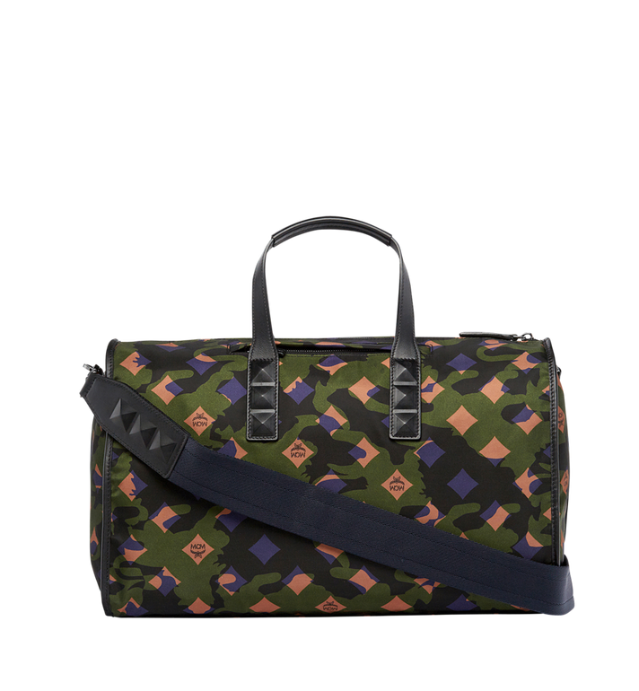 MCM WEEKENDER-DIETER 1151 AlternateView4