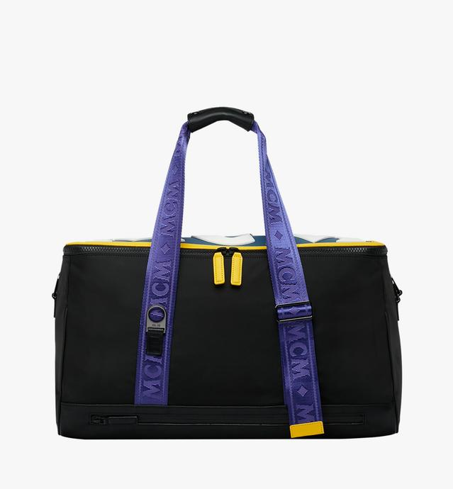 48e29ad9bb Aventin Weekender in Nylon