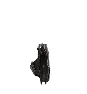 MCM Stark Modular Belt Bag in Visetos AlternateView3