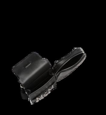 MCM Stark Modular Belt Bag in Visetos Alternate View 5