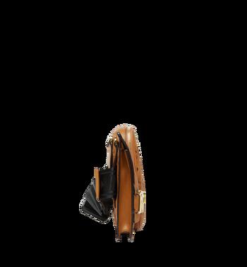 MCM Stark Modular Belt Bag in Visetos MUZ8AVE11CO001 AlternateView3