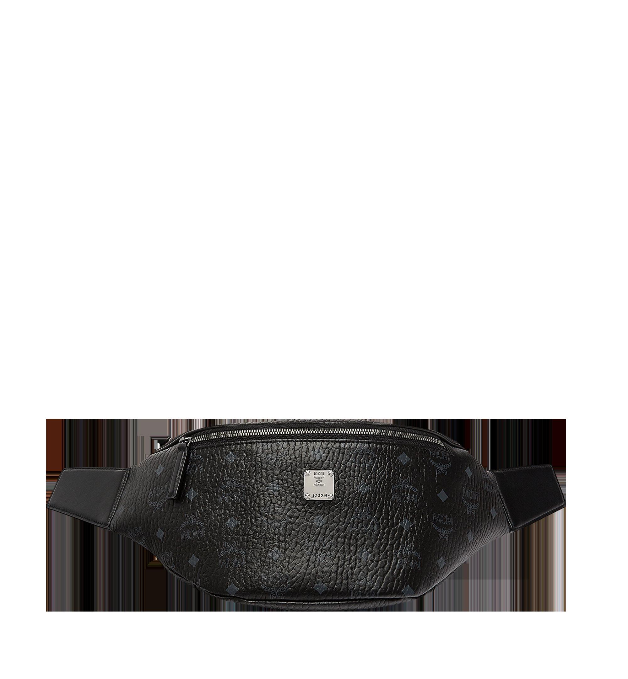 57f94448bf1 Stark Belt Bag in Visetos