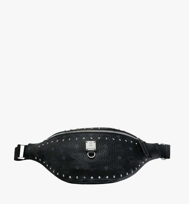 Fursten Belt Bag in Studded Outline