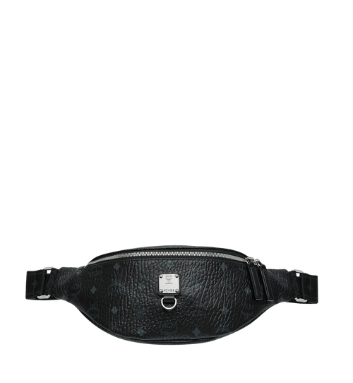 Fursten Belt Bag in Visetos