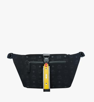 Resnick Belt Bag in Monogram Nylon