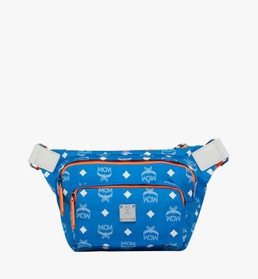 264435f61a01 Women s Belt Bags