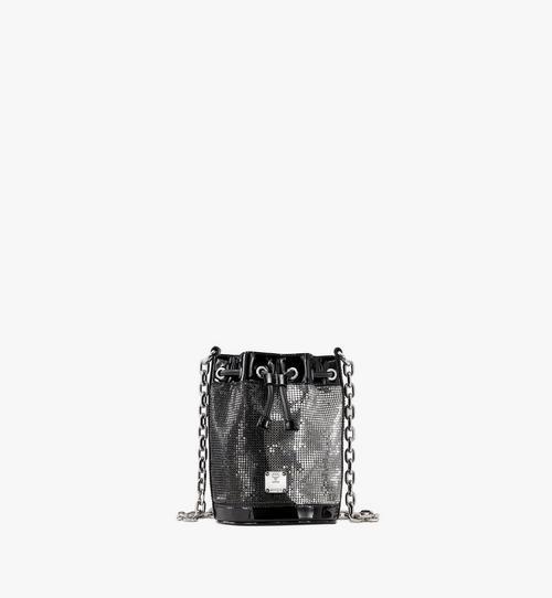 Essential Disco Drawstring Bag