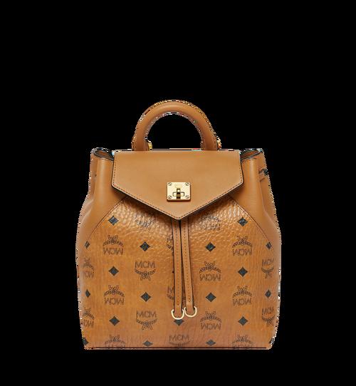 Essential Backpack in Visetos Original