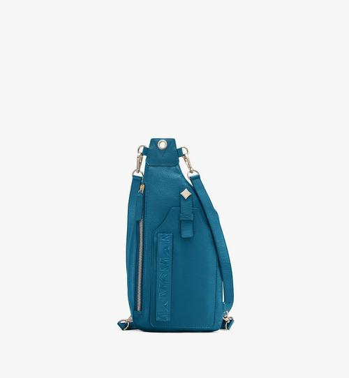 Milano Backpack in Goatskin Leather