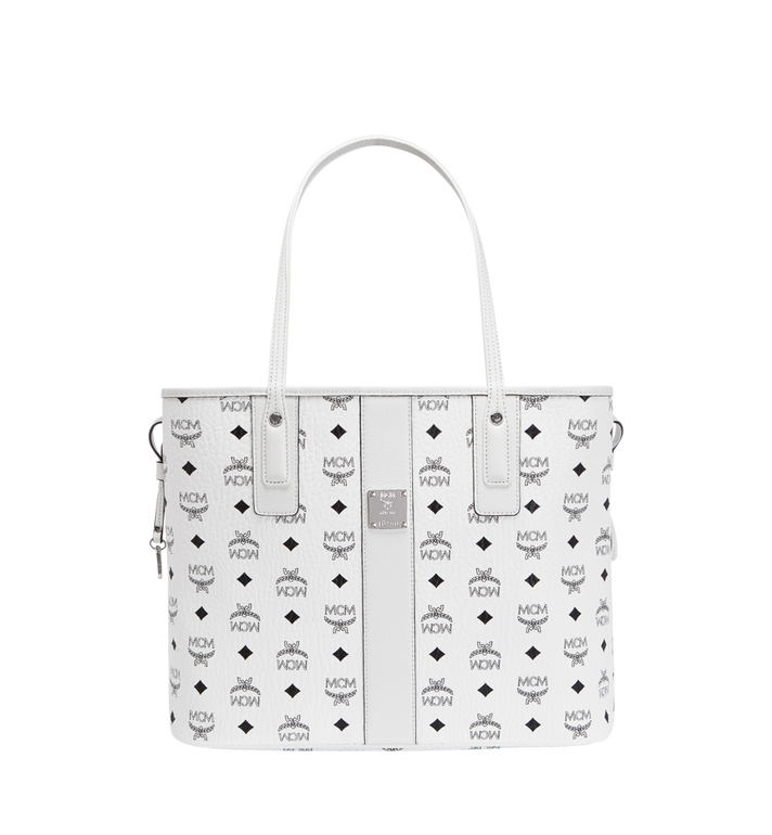 MCM Shopper AlternateView Visetos in Liz Reversible OZlPXiuwkT