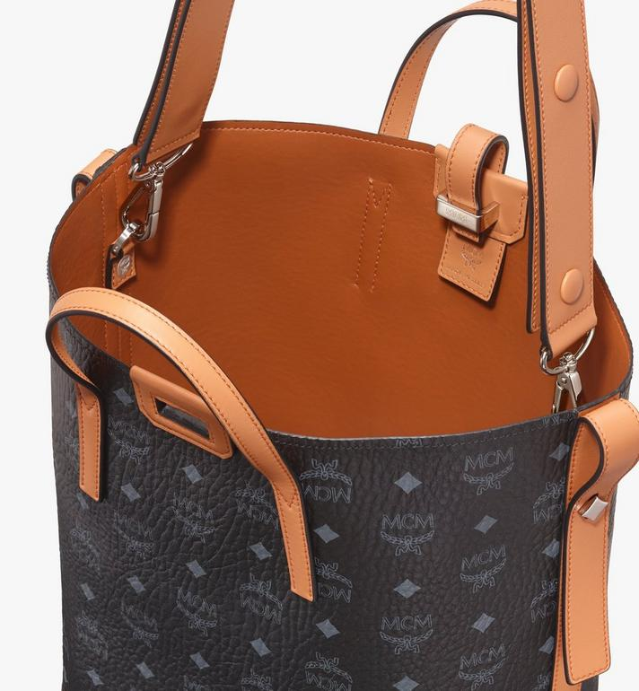 MCM SHOPPER-GUNTAVISETOSAW19D2_2  3269 Alternate View 5
