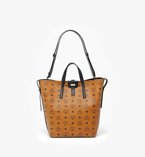 Gunta Shopper in Visetos