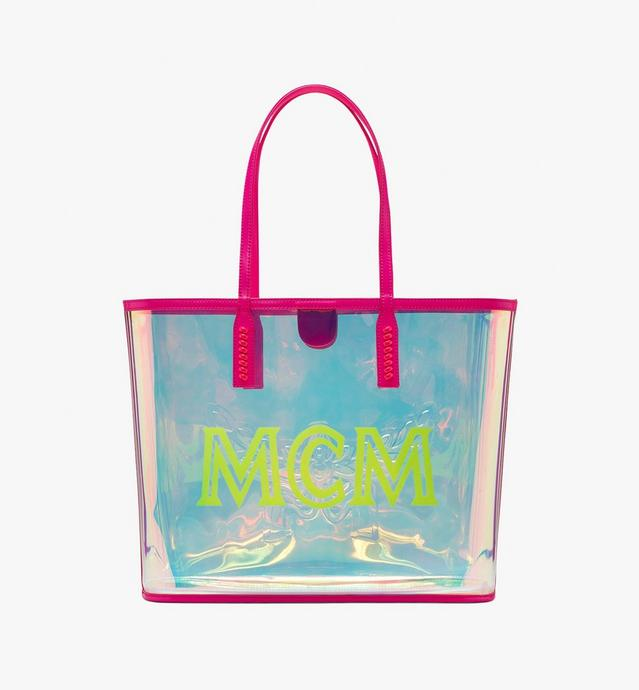 639a34434961 Flo Shopper in Hologram