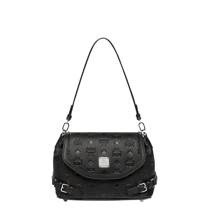 MCM W-CROSSBODYH 5716 AlternateView
