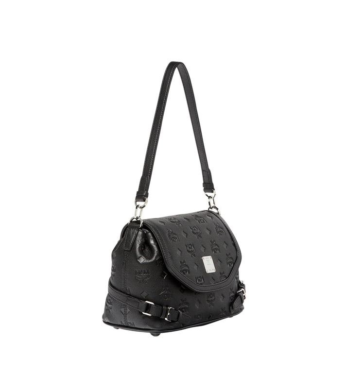 MCM W-CROSSBODYH 5716 AlternateView2