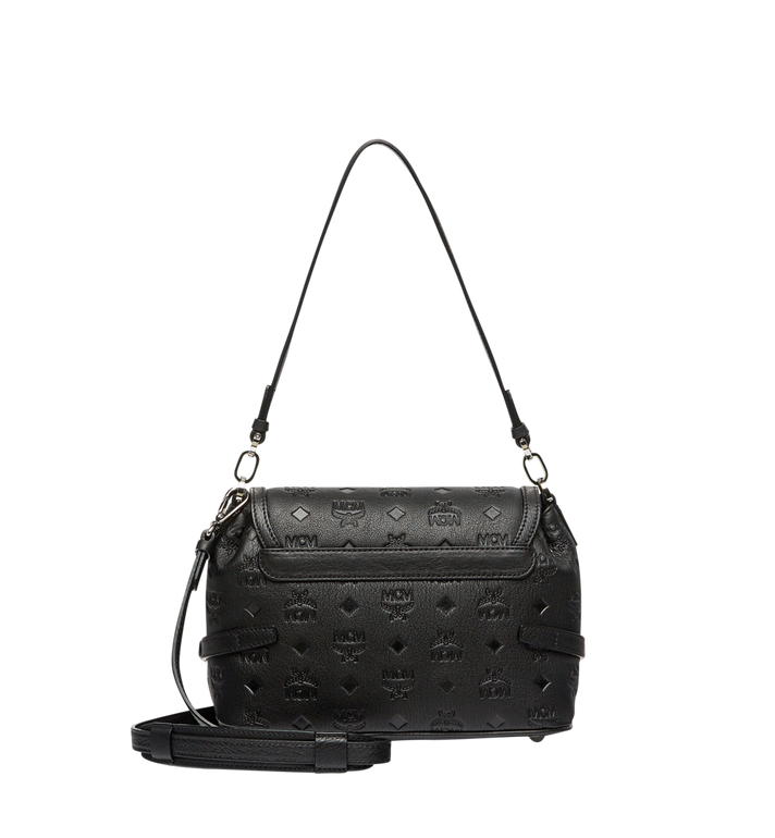 MCM W-CROSSBODYH 5716 AlternateView4