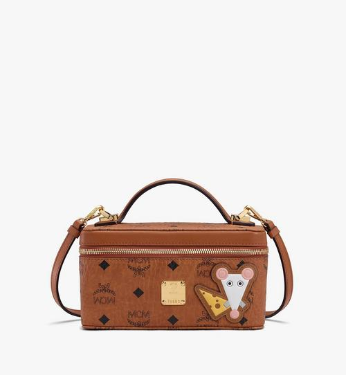 Year Of The Mouse Rockstar Vanity Case
