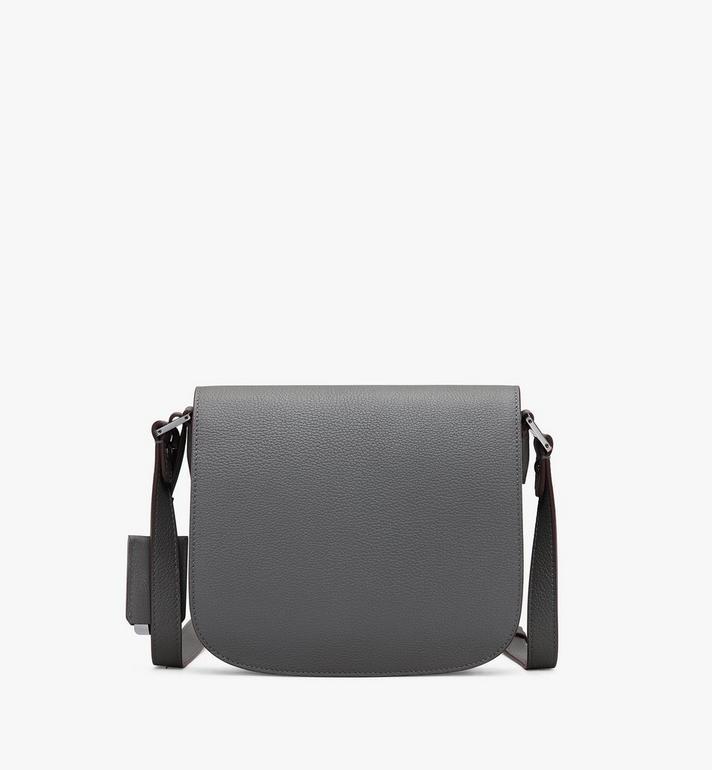 MCM Patricia Shoulder Bag in Park Avenue Leather Alternate View 2