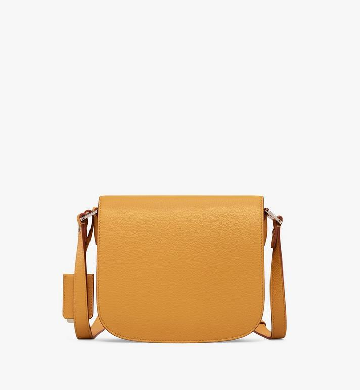 MCM Patricia Shoulder Bag in Park Avenue Leather Alternate View 2