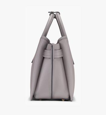 MCM Neo Milla Tote in Park Ave Leather Alternate View 2