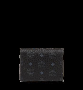MCM 〈クラウス〉ヴィセトス カードケース Alternate View 3