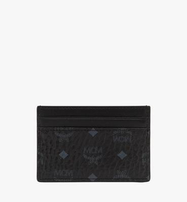 Card Case in Visetos Original