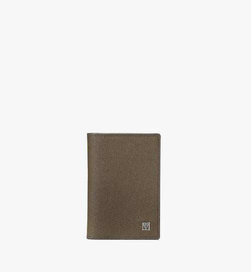Mena Bifold Card Wallet