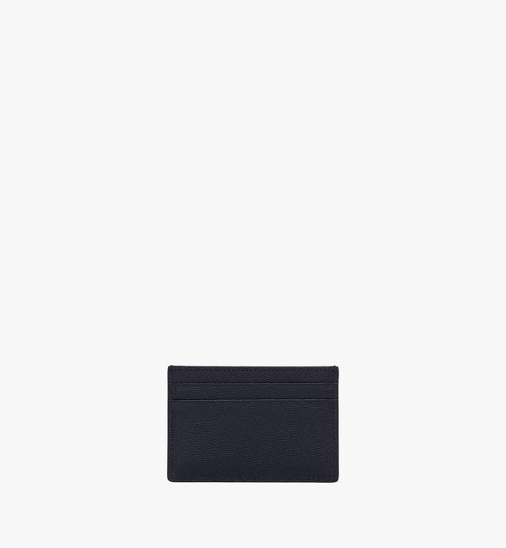 MCM Mena Kartenetui Black MXAAALM02BK001 Noch mehr sehen 1