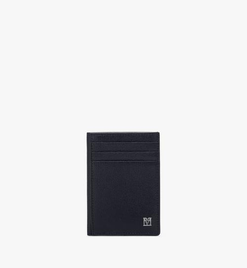 Porte-cartes Mena