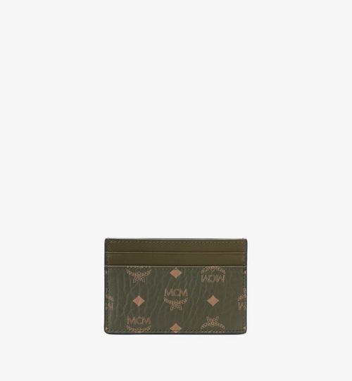 〈ヴィセトス オリジナル〉カードケース