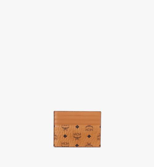 비세토스 오리지널 카드 케이스