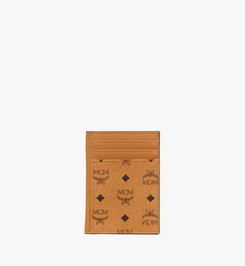 비세토스 오리지널 N/S 카드 케이스