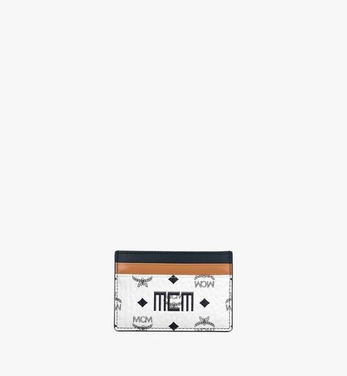 カードケース - ヴィセトス ミックス