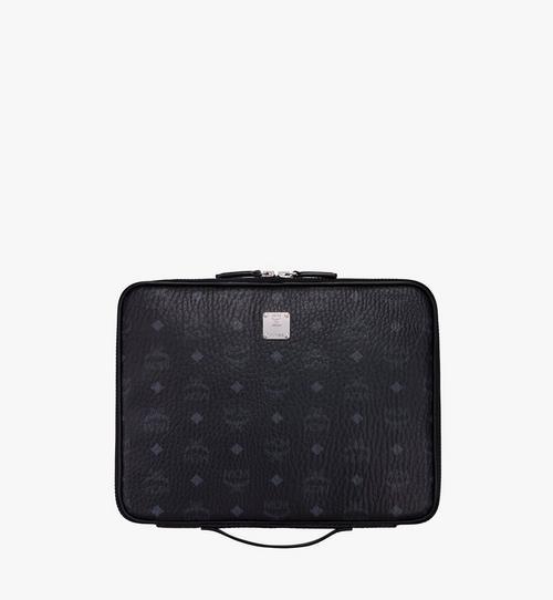 〈ヴィセトス オリジナル〉13インチ型iPadケース