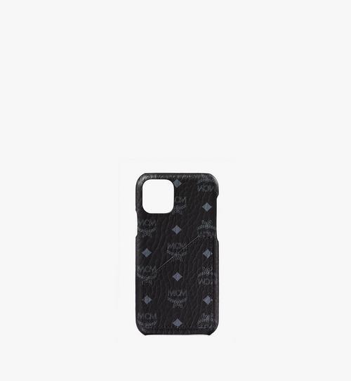 iPhone 11 Pro Case in Visetos Original