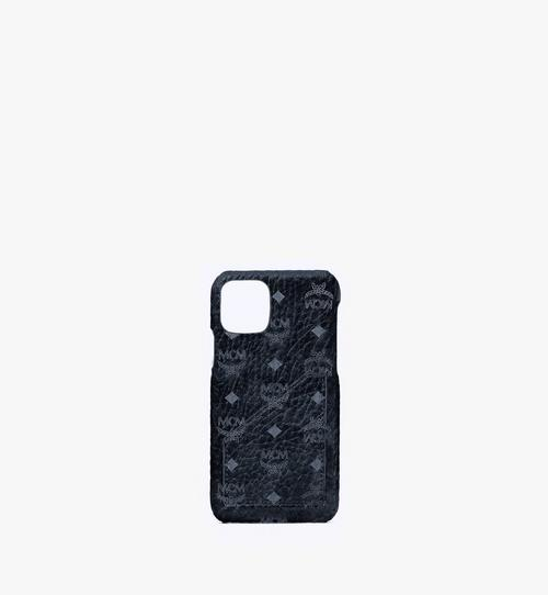 iPhone 11 Pro Case in Visetos