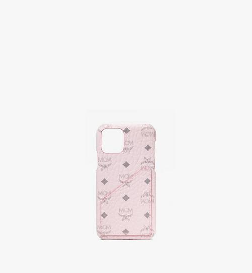 iPhone 11 Pro ケース - ヴィセトス