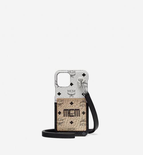 iPhone 11 Pro ケース - ヴィセトス ミックス