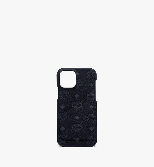 iPhone12/12ProHülle in VisetosOriginal