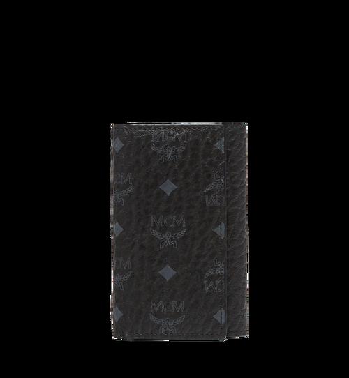 モノグラム 三つ折りキーケース