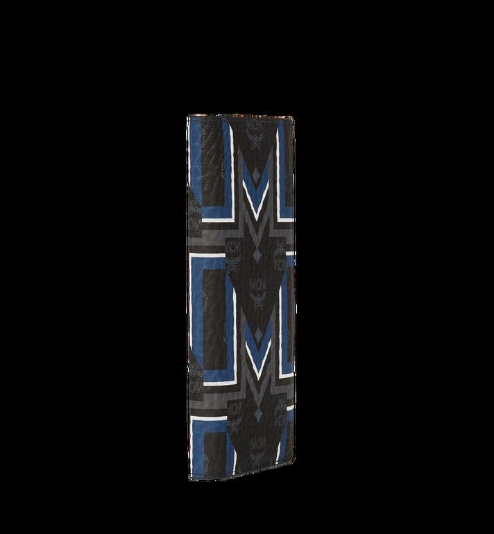 MCM 스타크 군타 M 비세토스 장지갑 MXL8SVE70BK001 AlternateView2