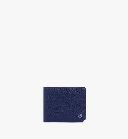 뉴브릭 엠보싱 레더 카드케이스 지갑