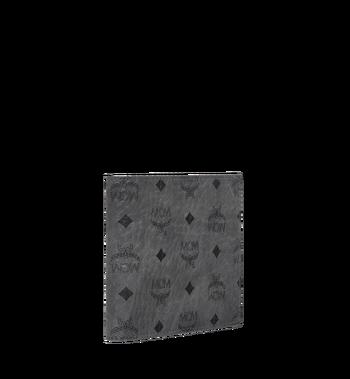 MCM Bifold Wallet in Visetos Original Alternate View 2