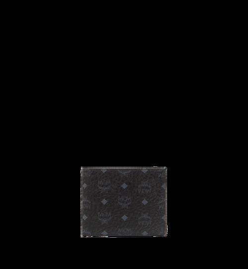 비세토스 오리지널 카드 케이스 반지갑