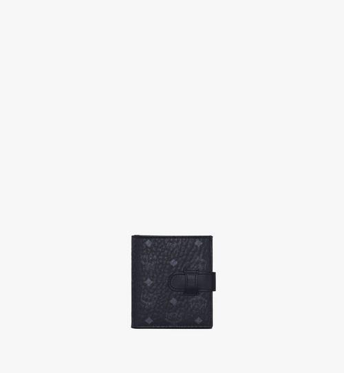 비세토스 오리지널 2단 카드 지갑