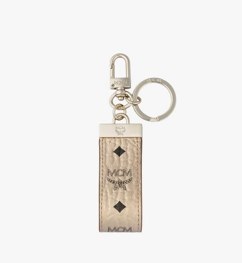 Key Ring in Visetos