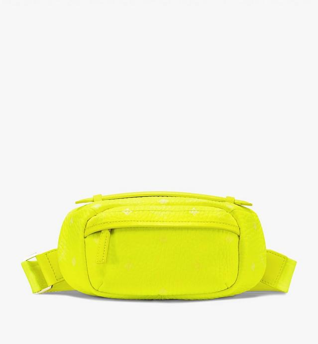 a8c892608e7b3 Women's Bags   MCM